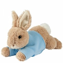 Large Laying Peter Rabbit