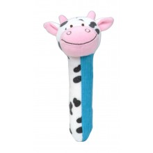 Cow Squeakaboo