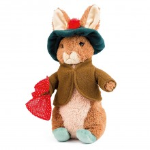 Benjamin Bunny - Large
