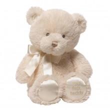 My First Teddy Cream - Small