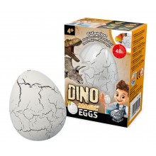 Dino Magic Eggs