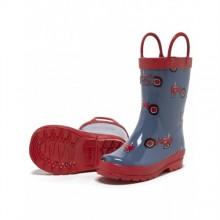 Rainboots - Farmer Jack