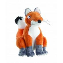 """Gruffalo Fox 7"""""""