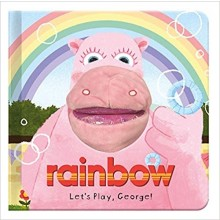Rainbow - Lets Play George