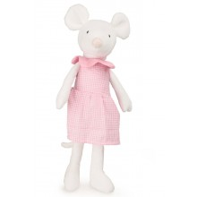 Evi Mouse - Medium