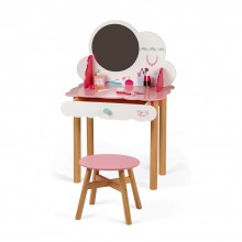 Ptite Miss - Dressing Table