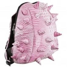 Later Gator Halfpack - Sneak Pink