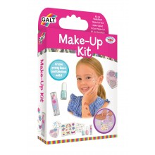 Activity Packs - Make Up Kit