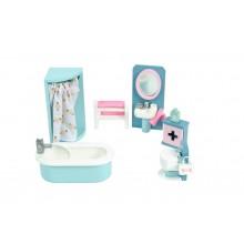 Daisylane Bathroom