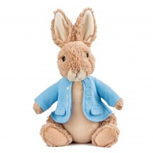 Peter Rabbit - Large