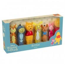 Skittles - Winnie the Pooh