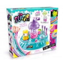 So Slime DIY - Mix & Match