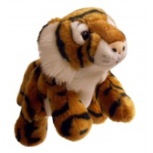 Tiger - Full Body Puppet