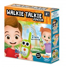 Walkie Talkie (Junior)