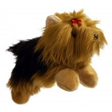 Yorkshire Terrier - Full Body Puppet